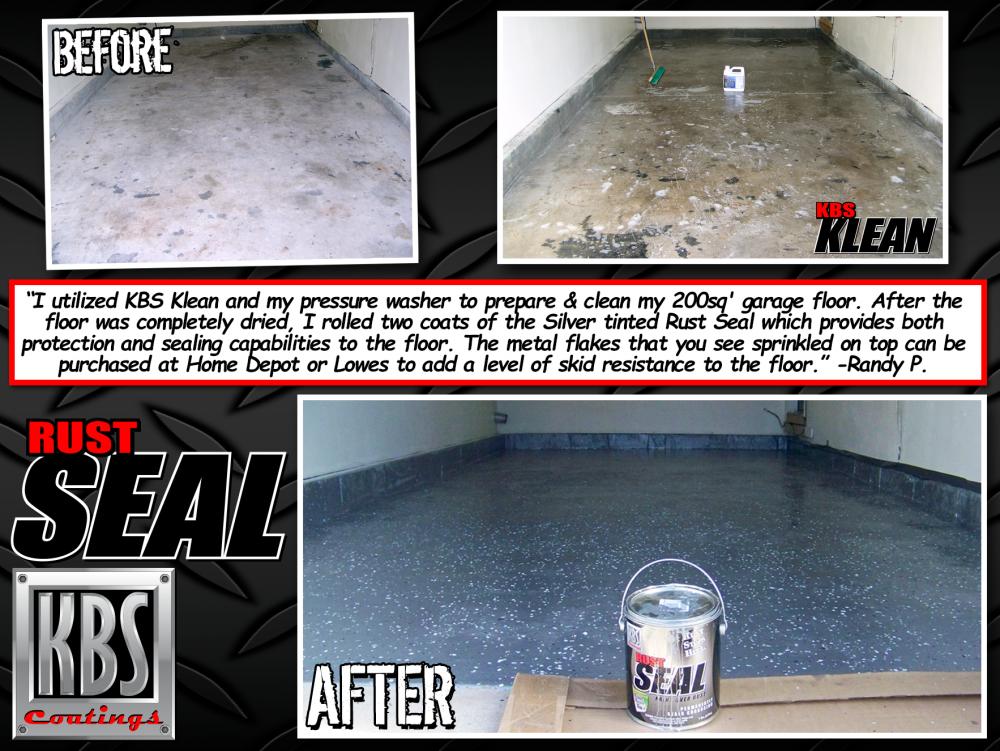2018-01-RustSeal-on-Concrete-Garage-Floor.png