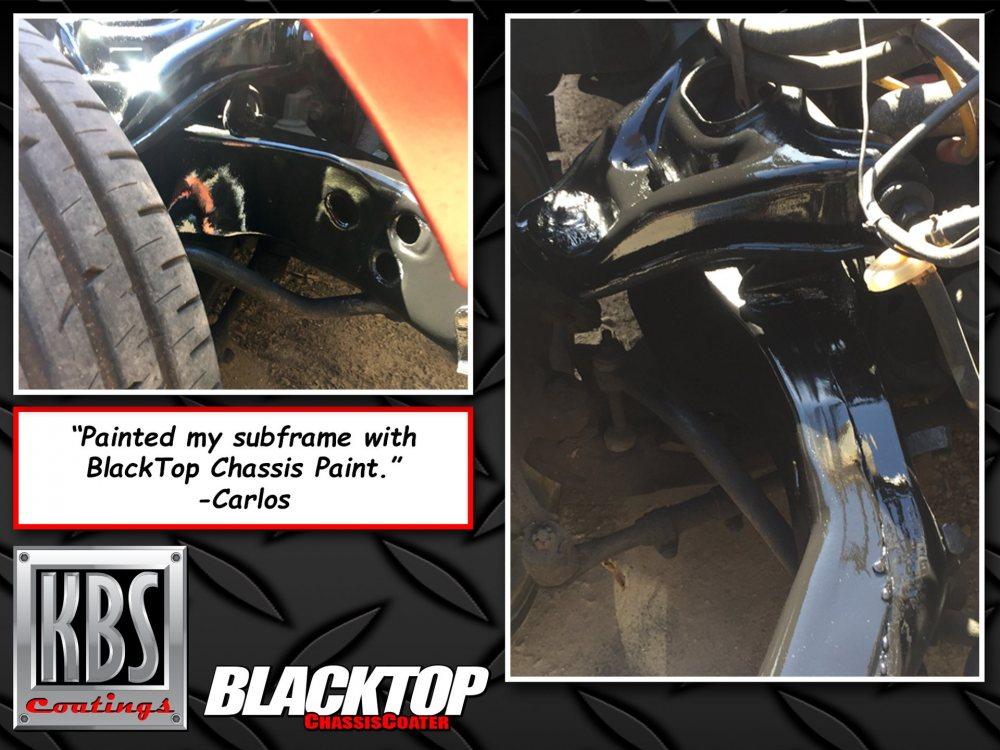 2018-06-BlackTop-Customer-Pictures.jpg