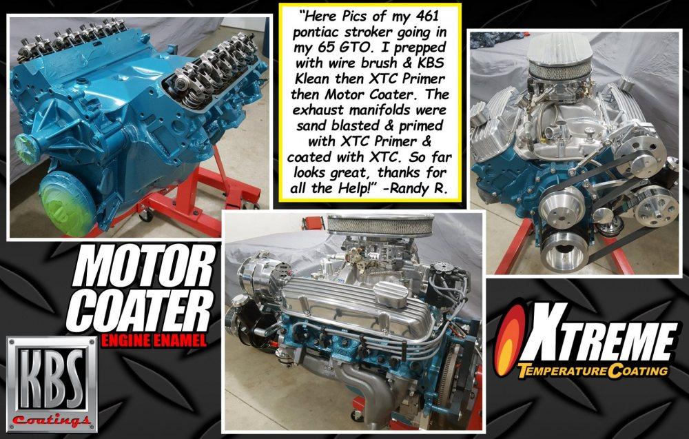 2018-12-Motor-Coater-Customer-Pics.jpg