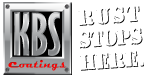 KBS Coatings Support Forum